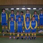 C-Jugend U15