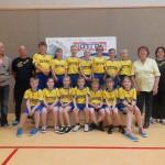 Maxis Handball